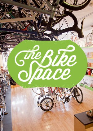 The Bike Space